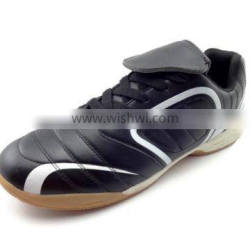 outdoor sports woman and men shoes