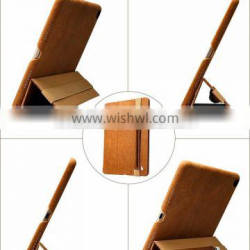 High Quality Genuine Leather Apple Pencil holder