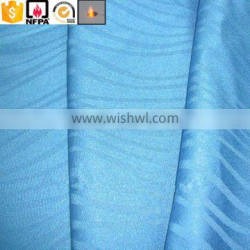 Yarn Dyed Pattern and Home Textile,Mattress types of fabric material