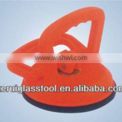 high quality plastic single-plate suction