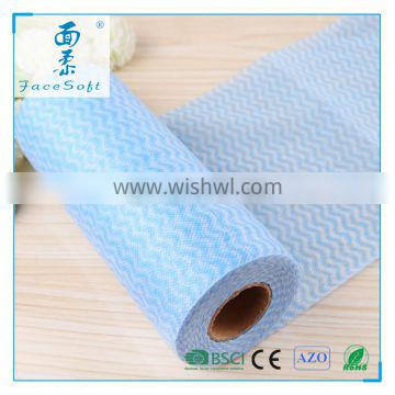 Magic towel/Spunlace Nonwoven Compressed Towels /Compressed cellulose wipes