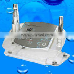 OB- N 02 -- Meso therapy no needles electroporation
