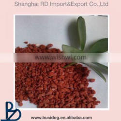 High quality China Agricultural fertilizerS Potassium Chloride