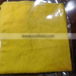 disposable cleaning cloth