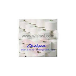 polyester sewing thread /spun yarn 10/3 12/4 20/2/bag clsoing thread