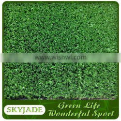 Best Price Basketball Court Artificial Turf