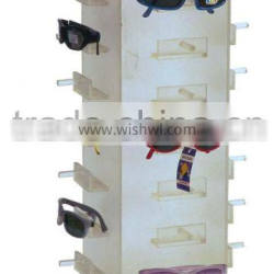 Spectacles Display Stand