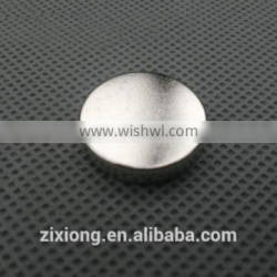 N42 Disc Dia 18x4 mm NdFeB Magnet Strong Neodymium Magnets Rare Earth Permanent magnet