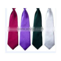 necktie china with Fashionable narrow ties To marry the groom's best man leisure small tie han edition