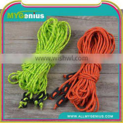 ropes for tents JIcj82 rope used for tent