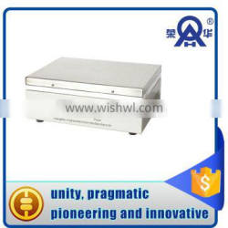 tainless steel plate