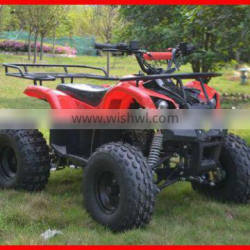 110CC 125cc OFF ROAD ATV CE APPROVED