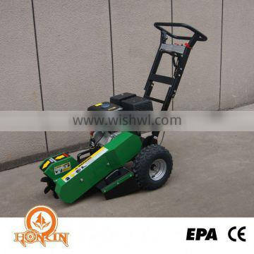 2015 Best Seller Removing Tree Surgeon Stumps And Roots