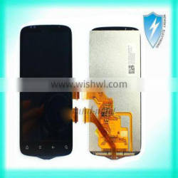 for htc desire s lcd screen and touch screen for htc