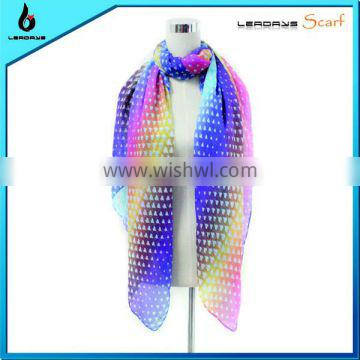 wholesale products scarf factory china