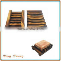 High quality dish soap wooden