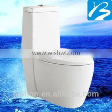 High Quality closet accessories bathroom product new arrival toilet