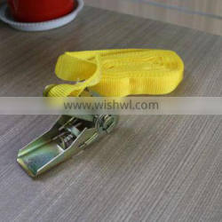 Beekeeping Tool Beehive Cargo Lashing ,Tie Down Strap in bulk with high quality
