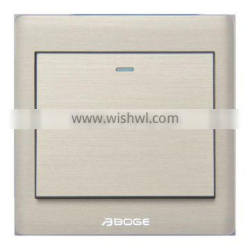 switch plates 86 panel pc materials switch