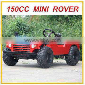 4 wheeler atv for adults mini jeep willys