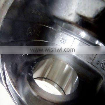 Apply For Truck Piston Ring 130Mm High quality Excellent Quality