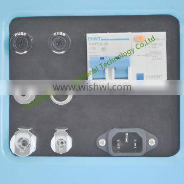 Two Years Warranty and Quick Delivery !!! cold therapy permanent hair removal diode laser 808 machiney