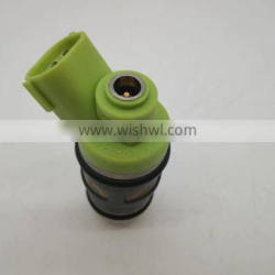 Fast Delivery Low Cost Fuel Injector for Japan Cars 23250-75060