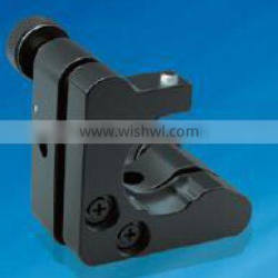 MNC-1SR/Height of Center Height 25.4mm/High Precision Kinematic Mounts with 2 adjusters/mirror mount