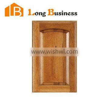 High quality hot sale kitchen cabinet door seal made in China