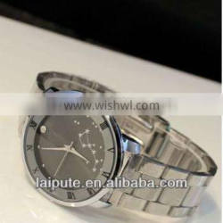 Hot selling Square Wirst Alloy Watch lady's
