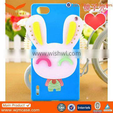 2014 new product universal for huawei smartphone cover withstand