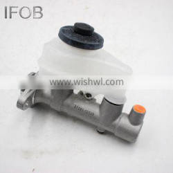 IFOB Hot Sale 47201-12550 Brake Master Cylinder for Corolla EE9 AE9 CE90 47201-12b20 47201-26450
