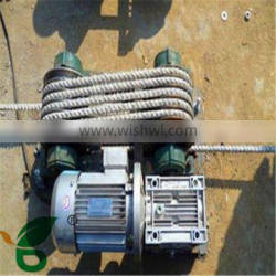 automatic manure removal system for sale