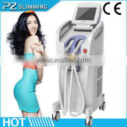 companies looking for distributors ipl laser hair removal machine with RF+IPL+Elight