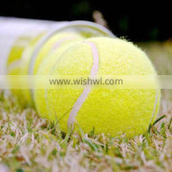 ITF Approved Professional Tennis Ball Pressurizer