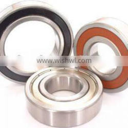 2015 hot sale china supplier deep groove ball bearings 6013/N /ZZ/2RS