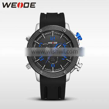 Not Specified, China Supplier Water Resistant Feature and Quartz, Fashion, Luxury, Charm Type watch men 2016