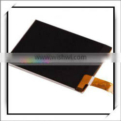 Wholesale High Quality Replacement LCD Screen for Nokia N95 Black