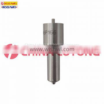 diesel engine injector nozzle DLLA143P2155 Apply for 6 Cylinders Engine