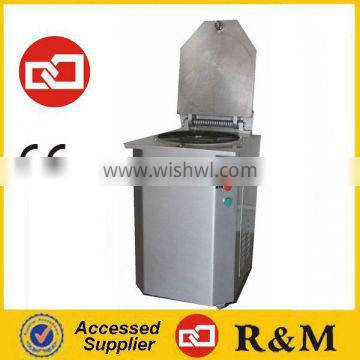 hydraulic automatic dough divider rounder