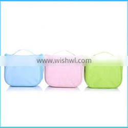 Fast quotation Customized cosmetic display case