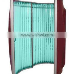 Wholesale Home standing solarium &tanning beds F3