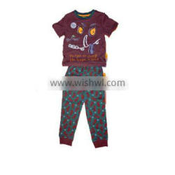 80% Off - Children T-Shirts, Tunics and Tanks - 250 Piece Lot - 0 to 12 years Girls