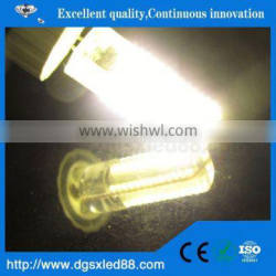 2014 hot selling products,Android/IOS wifi RGBW 1.5w g4 led bulb