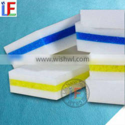 Looking For Distributor In Indonesia Eco-friendly Magic Sponge