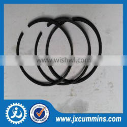 Good qiality 4976252 piston ring low price