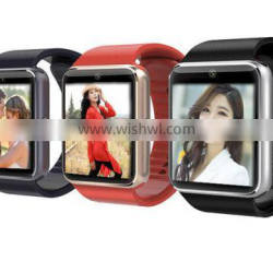 Factory Mobile Phone Watches for sale in good quality from Shenzhen