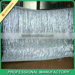 Plain Inflatable Double Wall Fabric For Sofa