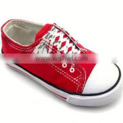 casual canvas unisex gender brand shoes