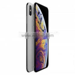 Wholesale Cell Phone Smartphone for Phone Xs Max Cell Phone Smart Phone Unlocked The Original Dual SIM Mobile Phone